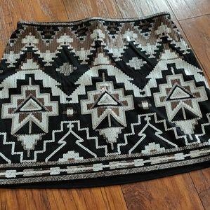 NWT express skirt 💕